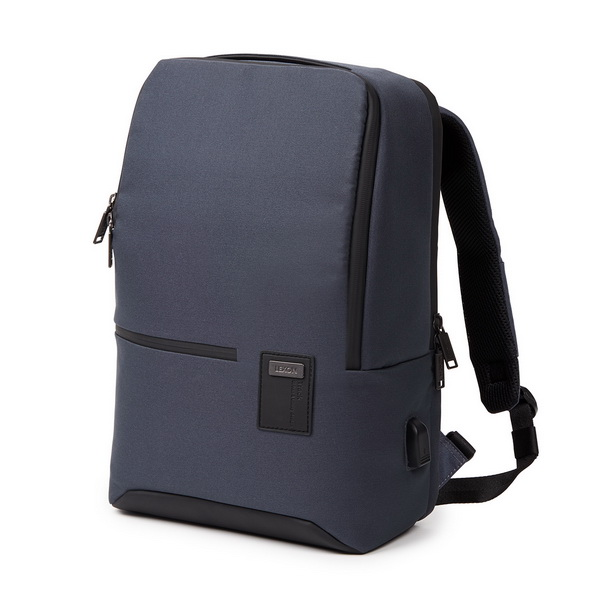 image Track Backpack Double