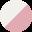 Light Grey/Pink