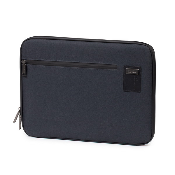 image Track Laptop Brief