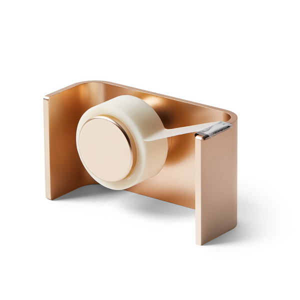 image City Tape Dispenser