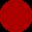 Rouge Métallique