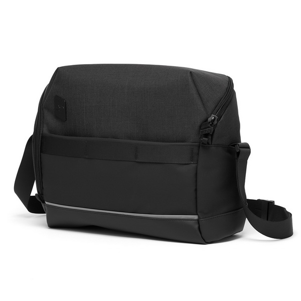 image MESSENGER BAG