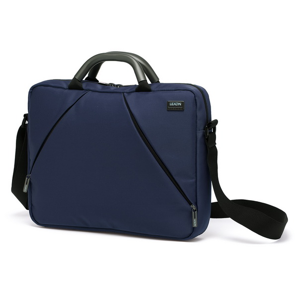 image MEDIUM LAPTOP BAG