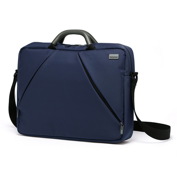 image LARGE LAPTOP BAG
