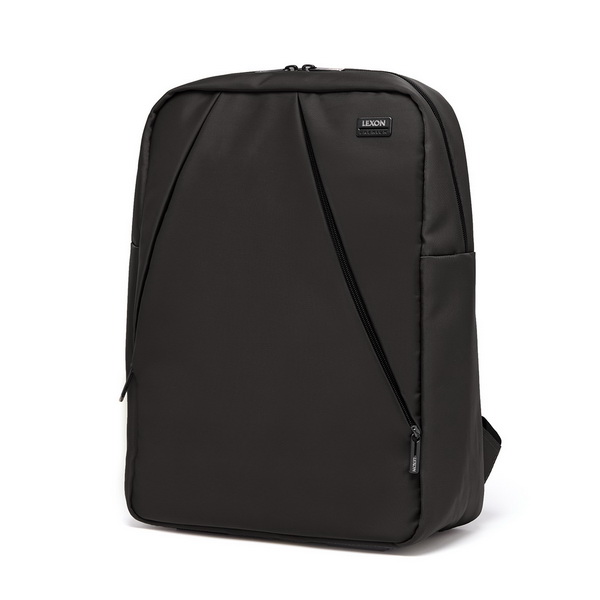 image SLIM BACKPACK