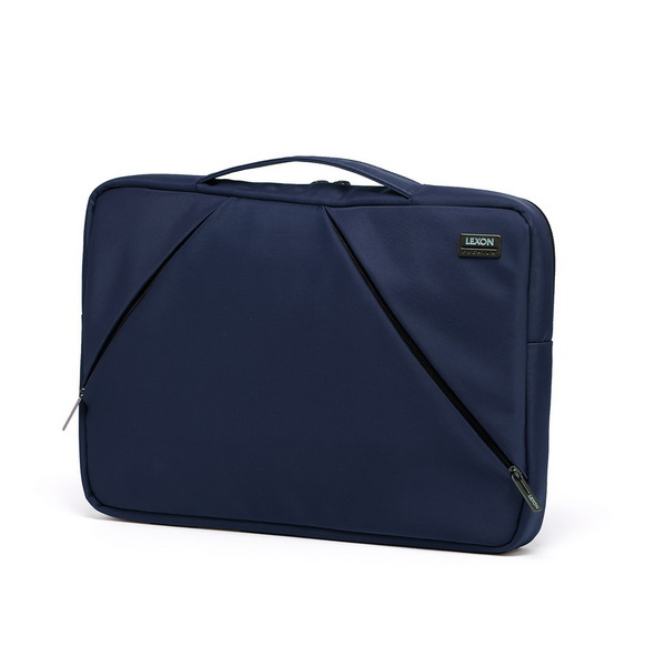 image SLIM LAPTOP BAG